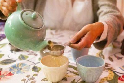 茶こしの代わりになる代用品まとめ&茶こしの使い道まとめ