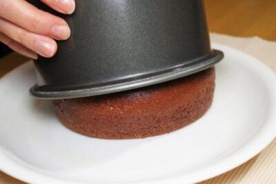 炊飯器のケーキモードがない場合に失敗しないポイント