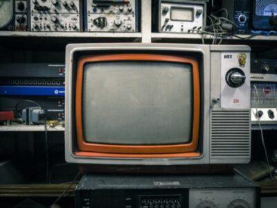 たり テレビ 消え つい たり が