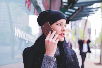 携帯の電話番号を変更して困ることある?デメリットまとめ