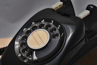 [どうやって?]電話番号からFAX番号を知る方法はあるのか