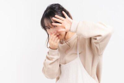 生の玉ねぎ口臭対策を紹介