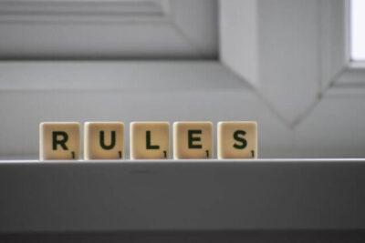 ユニクロは2020年3月にルール改定により返品・交換ルールが厳格化