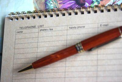 電話番号検索で0120から始まるフリーダイヤル番号を調べる方法