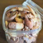 手作りクッキーの日持ちは【3日〜1週間】賞味期限を長くする方法を紹介!