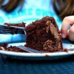 手作りガトーショコラの賞味期限は?日持ちさせる保存方法や食べごろを解説!