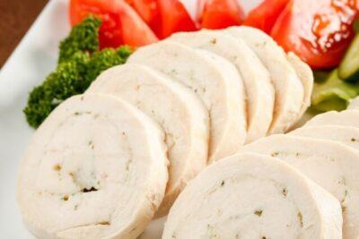 手作りサラダチキンは日持ちはどれくらい?コンビニ商品と比べてどう?