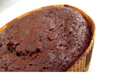 手作りガトーショコラ・日持ち期間は?常温と冷蔵の違い